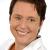 Liane K. Diebel, Heilpraktikerin für Psychother @ die freie