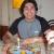 Eduardo Vargas, Titular @ eav-web.com.ar, Neuquen