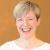 Birgit Fuchs, Lehrerin der Alexander-Technik @ 10965 Berlin