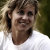 Ewa Wisnierska, Motivationstrainer @ mewa | akademie und verlag