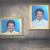 Tamil Nadu, 60, Business owner @ pesumpadam, Chennai