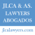 Ángel Vives, lawyers solicitors spain @ JLCA LAWYERS, alicante