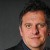 Michel Chansiaux, Consultant communication @ Opera réseau, Chaville