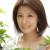 Fiatecuscan adaptor, sales @ ivy-autodiagtech, shenzhen