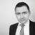 Petar Djurdjevic, Leiter Maklervertrieb Nord @ SDV AG, Isernhagen