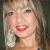 Nini Mayerly Rojas Barajas, Ing. de Mercados/Esp. Finanzas @ Bucaramanga