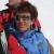 Guida Alpina Anna Monari, Guida Alpina @ Guida Alpina Anna Monari, Alagna VAlsesia