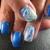 Angelika Böse, geprüfte Nageldesignerin HWK @ Nagelstudio FingerTipps, Waiblingen