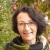 Heidi Weichhart @ Praxis Weichhart, 4537 Wiedlisbach