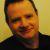 Gerrit Bohne, IT-Anwendungsentwickler @ Bremen