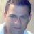 Karim Yassari, Administrateurs de sociétés @ Administrateurs de plusieurs sociétés, Nice