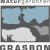 Beatrix Grasbon @ Ingenieurbüro Grasbon; Naturgefahren, Rum bei Innsbruck