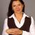 Alla Gonchar, Klavierpädagogin @ Musikinstitut ALLEGRO, Bibertal