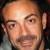 José Luis Arambillet Durán, 47, Sales Manager @ Leroy merlin, Zaragoza