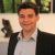 Thilo Riede, Versicherungsmakler @ Versicherungsmaklerbüro Riede, Rheinbreitbach