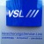 Jürgen Link, Assekuranzmakler @ VSL VersicherungsService Link, Neuhof