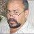 José Leonardo Torres, Aposentado @ Natal, Rn