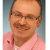 Matthias Schmidt, CAD-Fachkraft @ Reinheim
