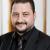 Patrick Niederhauser, Real Estate Expert Consultant @ Niederhauser Consulting GmbH, Zürich
