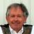 Dieter Karl, Musiklehrer @ Pianoplausch, Embrach