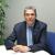 Mariano Ferrer @ Rhistar Servicios Empresariales S.L., madrid