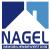Markus Nagel, geprüfter Sachverständiger @ NAGEL Immobilienbewertung, Bielefeld