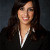 Cyndi Nahas @ Law Offices Of Cyndi Nahas, Plano, TX