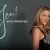 Jenny Strasburger, Sängerin, Sprecherin @ München