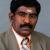 Dr. K. G. Babu Sudheendra Nath
