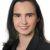 Carola Heck-Volz, Geschäftsführerin @ Carola Heck GmbH, Nürnberg