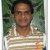 Suvendu Sarangi, SEO Professional @ Top League Tech., Cuttack