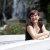 Katharina Braun, Owner @ Concept Saphyr Ltd., Hong Kong