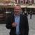 Romuald Jasinski, Unternehmer @ Rojano Immobilien uAltbauregie seit 1992, Hamburg