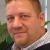 Philippe Perrier, Business Development Manager @ Seeking new challenges!, Waterloo, Ontario