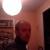 Richard Mignot @ centre manche