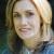 Debbie Particelli, REALTOR @ Prudential Fox & Roach, REALTORS, Devon