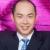 Dennis Ooi, Sales Consultant @ Volkswagen Jln Ipoh, Kuala Lumpur