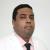 Jose Miguel Cruz Arias, Médico Patólogo @ Santo Domingo