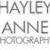 Hayley Anne, Photographer @ Hayley Anne Photography, Northern California