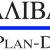 Hermann Willibald, Unternehmensberatung @ Willibald Rat-Plan-Design, Ammerbuch