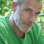 Armin Solero, Wirtschaftsberater @ Solero