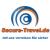 Volker Drescher, Versicherungsmakler Reisen @ Secure Travel Reiseversicherungen GbR, Isernhagen