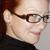 Tanja Benitsch, Test Engineer