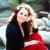 Rebecca Anne Hernandez, SAHM @ Hernandez INC, Murrieta