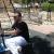 Miguel Nieto Morales, Arquitecto @ ECC, Almeria