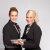 Claudia Angela Gunsch @ Best Moments GmbH, Marthalen