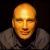 Bernhard Wittmann, Musikproduzent @ Blaufabrik Tonstudio, Sulzbach