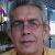 Mario Zimmermann, Unternehmer @ Mario Zimmermann, Fernwald