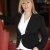 Marina Braun, Moderatorin/ Trainerin/Coach @ Hamburg