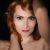 Patrizia Schneider, Autorin (Fantasy-Autorin) @ Freischaffende Künstlerin, Hottenbach
